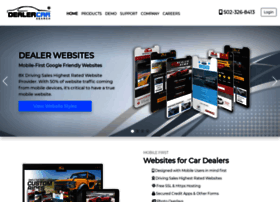 dealercarsearch.com