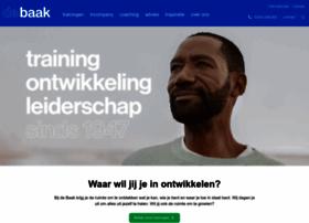 debaak.nl
