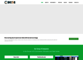 deconglobalsolutions.com