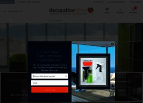 decorativefilm.com