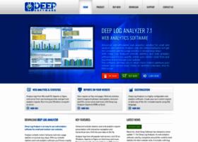 deep-software.com