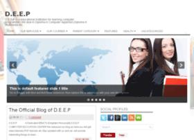 deeplearningsolution.com