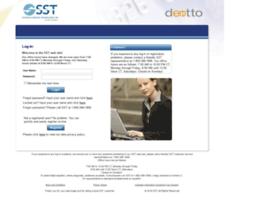 deettocard.com