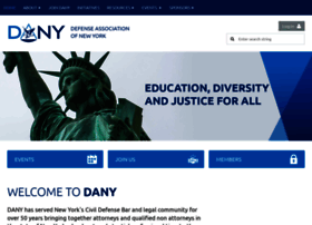 defenseassociationofnewyork.org
