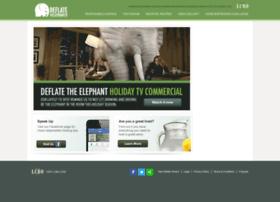 deflatetheelephant.ca