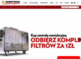 defro.pl