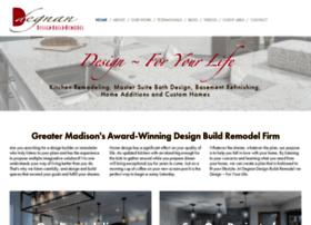 degnandesignbuildremodel.com
