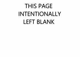dekap.com