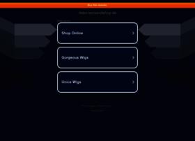 deko-versandshop.de