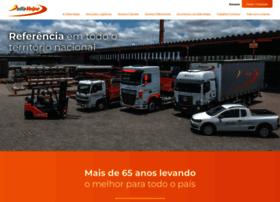 dellavolpe.com.br