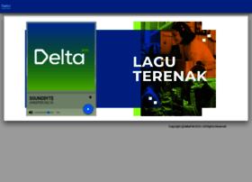 deltafm.net