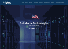 deltaforce.net