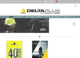 deltaplus.com.cn