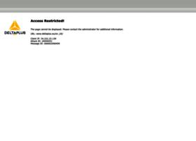 deltaplus.eu