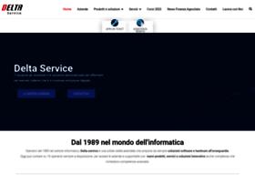 deltapromo.net