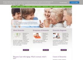 dementia.com