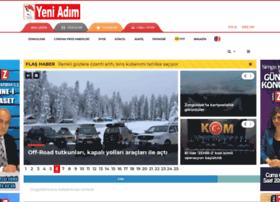demirmedya.net