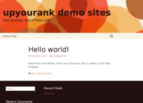 demo.upyourrank.co.uk