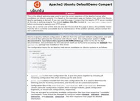 demofr01.compart.com