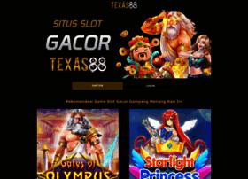 demonscycle.com