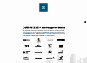 demski-design.de