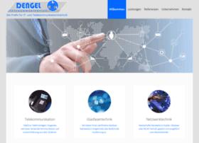 dengel-telekommunikation.de