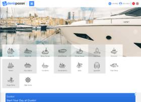 denizpazari.com