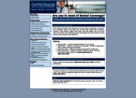 densource.com