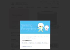 dental-plaza.com