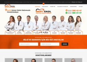 dentekol.com
