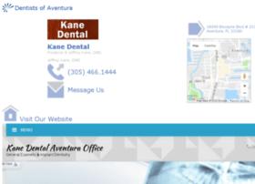 dentists-of-aventura.com