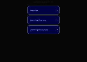deped-davaocity.ph