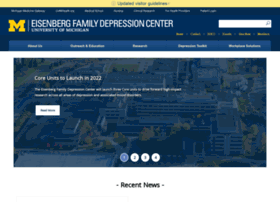 depressioncenter.org
