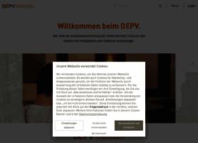 depv.de