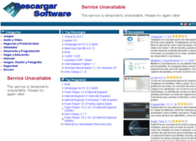 descargar-software.com