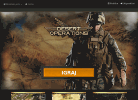 desert-operations.ba