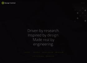 design-central.com