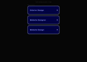 design-hub.com