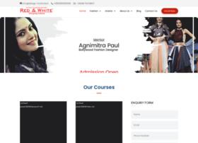 design-institute.in
