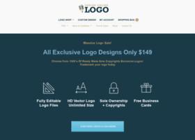 design-online-logo.com