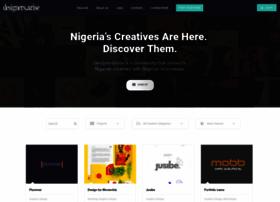 designersarise.com