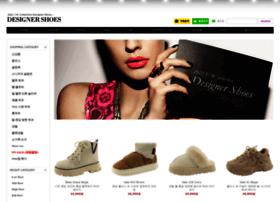 designershoes.kr