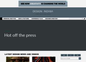 designindaba.com
