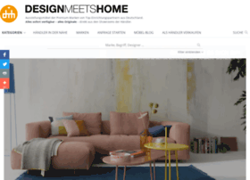 designmeetshome.de