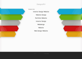 designoff.it