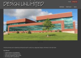 designunlimitedmfld.com