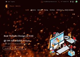 designwebsite.ae