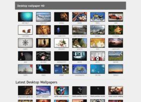 desktopwallpaperhd.net