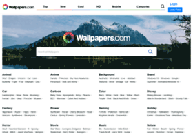 desktopwallpapers4.me