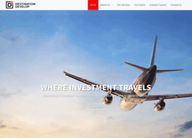 destinationdevelop.com